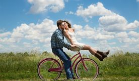 Peut-on être heureux en couple sans faire l'amour ?